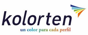 kolorten logo